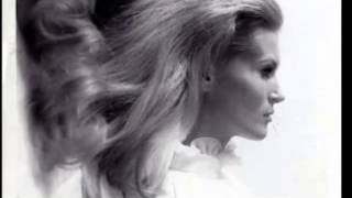 Watch Lynn Anderson Someday Soon video
