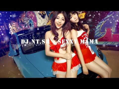[DJ.NT.SR] Mario Bischin feat. Donk - Sexy Mama (Cechoś Remix)
