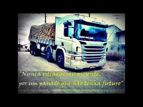 Caminhão Minha Paixão !!!!