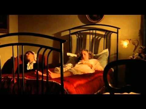 Trailer do filme Zeder