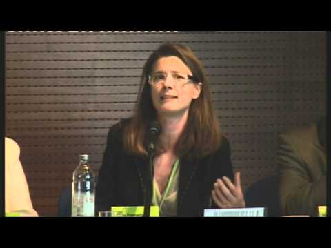 48 Paula Ramada, Merger Control: defending a problematic merger (1/2)