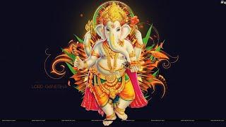 Gajanana Lambodar Tu Vinayaka-Bhajan_  Sukhwinder Singh