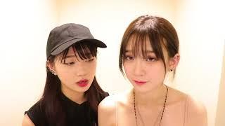 8月26日(土)27日(日) 横浜アリーナ @JAM EXPO 2017にご出演のThe Idol ...