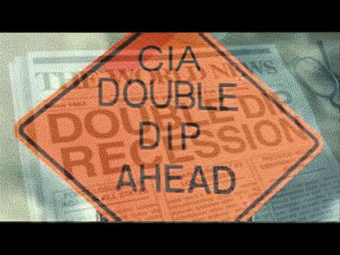 THE CIA DOUBLE-DIP: Drugs, Fraud, & the JFK Assassination