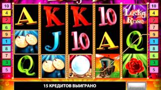 видео Игровой автомат Indian Spirit со спинами онлайн для азартной игры