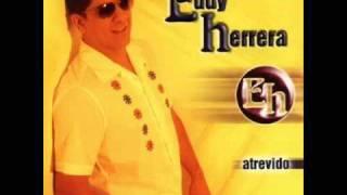 Eddy Herrera - Demasiado Romantica