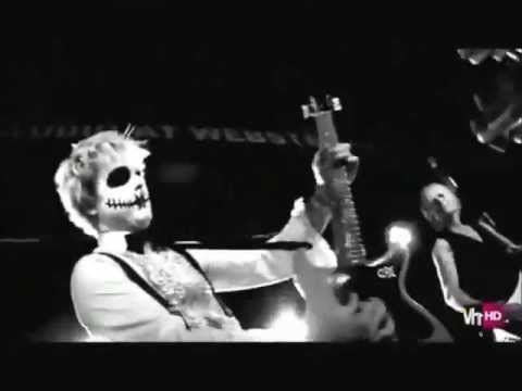 Green Day   Sex, Drugs  Violence Official Video