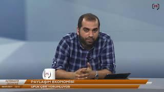 Alternatif Ekonomi: Paylaşım ekonomisi