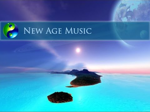 3 Hour New Age  Playlist; Reiki : Relaxation ; Yoga ; Instrumental  🌅482