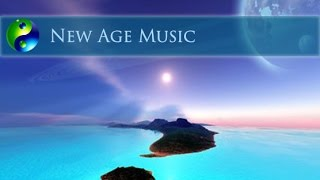 3 Hour New Age Music Playlist; Relaxing Music; Music for Relaxation; Instrumental Music 🌅482