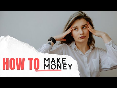 New romantic WhatsApp status 📣love Bollywood