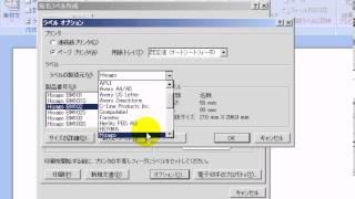 http://www.word2007-dougakaisetu.com/4-5-3333.html 出題ページ この...