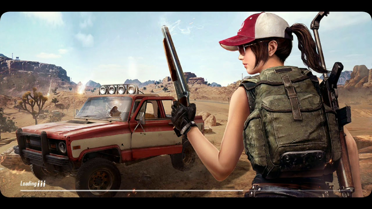 PUBG MOBILE|| GFX TOOl|| HD mode in any device