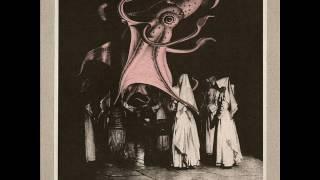 The Grief - Algesia (Norscq Remix Demo 1993)