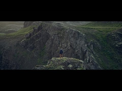 MEDAL - Część Całości  (Official Video)