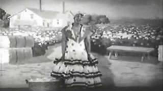 Ethel Waters - Am I Blue-1929 Film