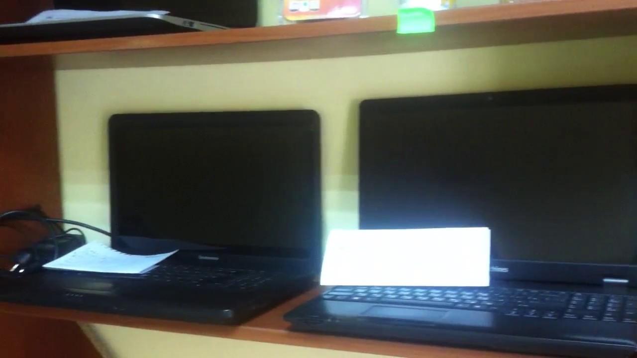 Купить подержанный ноутбук в хорошем состоянии ✅ низкая цена на игровой ноутбук с доставкой по украине ✅ в рассрочку и кредит ☎ 0800-30 13-13.