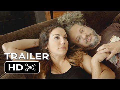 This is Meg Trailer (2017) - Jill-Michele Melean, Krista Allen, Carlos Alazraqui, Jenica Bergere