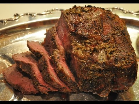 christmas oven roast beef tips and ideas recipes chef ricardo cooking