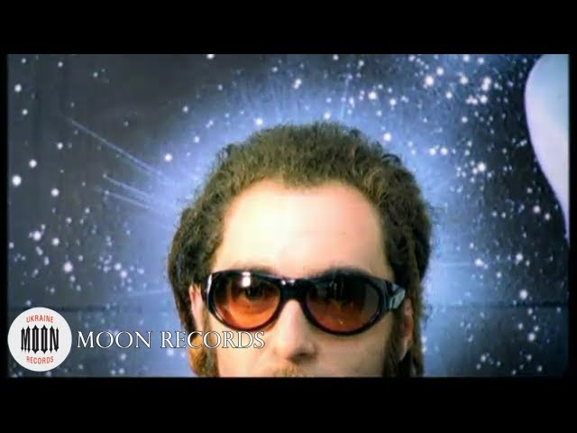 green-grey-mazafaka-hd-moon-records