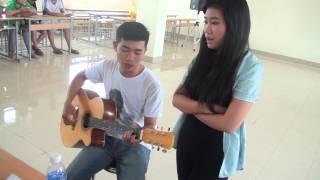[CIT] Ly Cà Phê Ban Mê - Guitar club