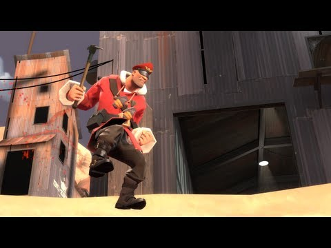 TF2 Sniper_Stomper