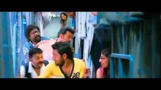 Husbands in Goa Malayalam Movie Official Promo Trailer in HD   YouTube