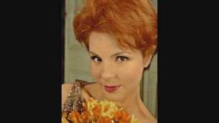 Teresa Brewer - Love Me With All Your Heart (1964)