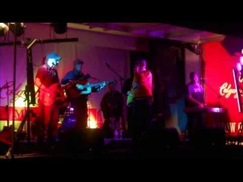 Southern Alberta Music Festival at Aspen Crossing