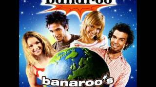 Banaroo - Bubble Gum