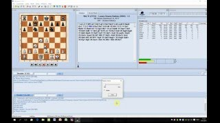 How to make a chess video