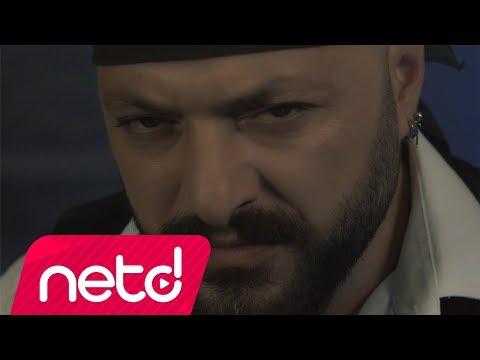 Erkan Aksoy - Dön Gel