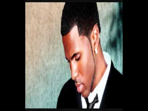 Jason Derulo - Whatcha Say (extended, hq, DL link)