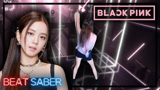 Download Mp3  Beat Saber  How You Like That - Blackpink  Expert+