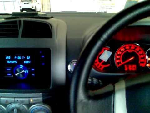 myvi keyless system youtube rh youtube com Commando Alarms Wiring Diagrams Motorcycle Alarm Wiring Diagram