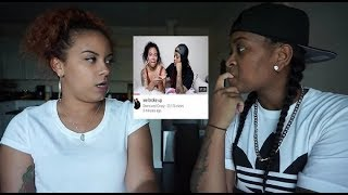 Homo&Sissy (Domo & Crissy) Break Up, Ah Didnt Tommy Call This Months Ago? ATW w/ Tommy Sotomayor!