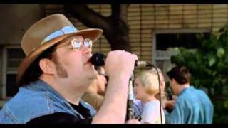 Blues Traveler - Maybe I
