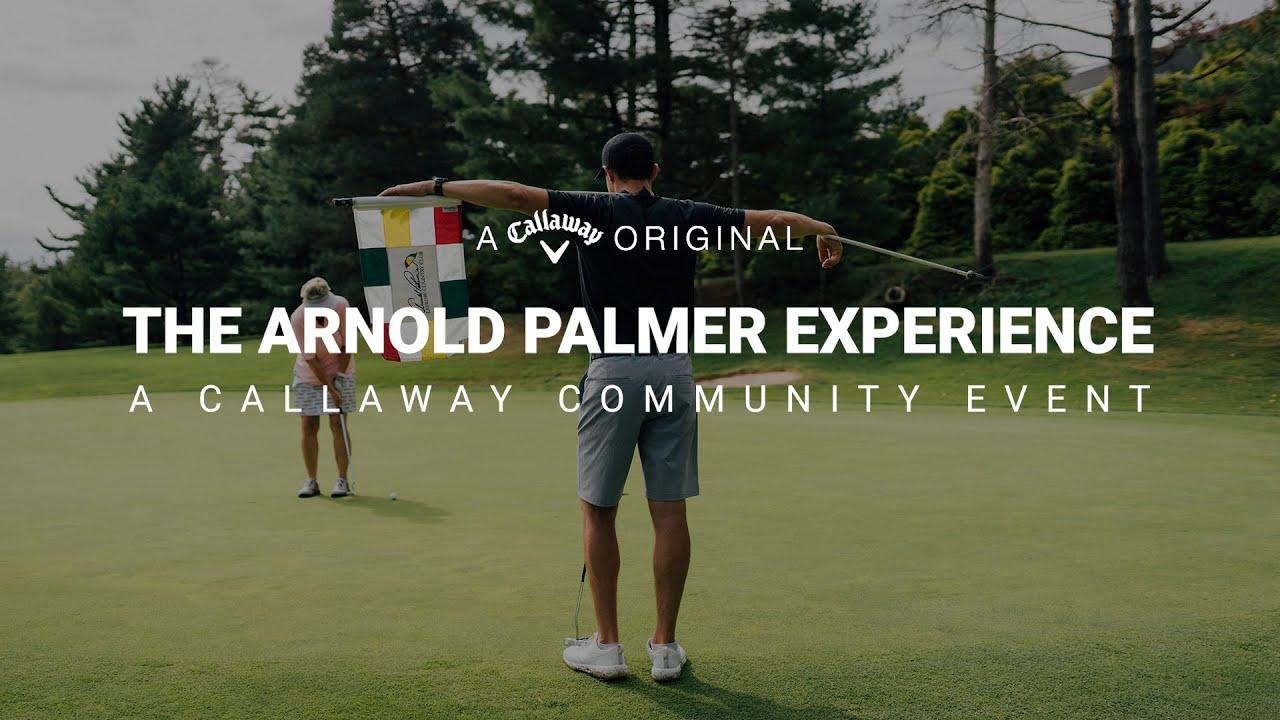 Official Callaway Golf Site Golf Clubs Golf Equipment