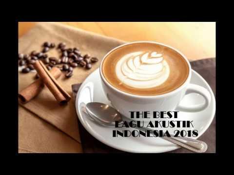 MUSIK CAFE AKUSTIK INDONESIA HITS