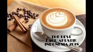 Download lagu MUSIK CAFE AKUSTIK INDONESIA HITS MP3