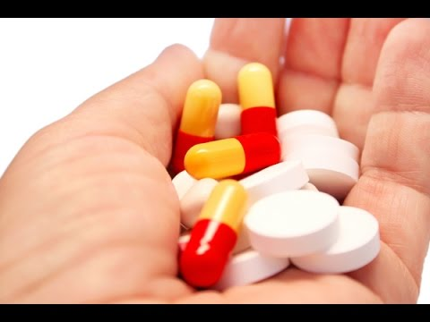 Five Chinese pharmaceutical enterprise fined