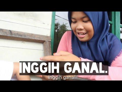 Film Bahasa Banjarasli Lucu Ngakak Dan Bermanfaat