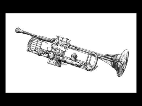 Get Busy Instrumental