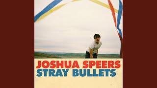 Play Stray Bullets