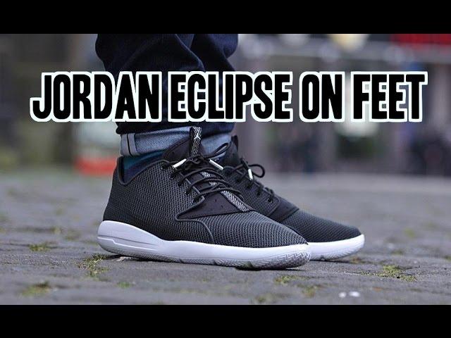 air jordan eclipse homme