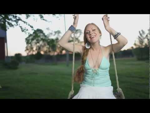 """""""Beautiful Day"""" - Tarra Layne"""