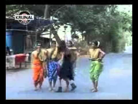 YouTube - babubhai riksha wala !!.flv