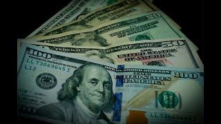 Dólar en Colombia alcanza su precio más alto: así podría afectar su bolsillo