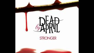 Dead by April - Angels of Clarity (Heavier Mix)
