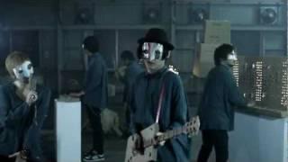 Directed by Kiyoto Kawamura Conceptor : RatsoN (The Future Ratio) E...